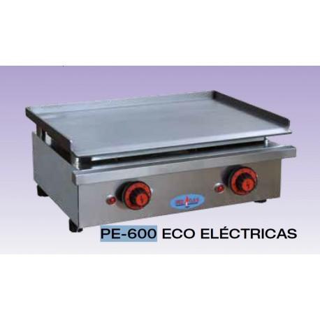 Plancha Eléctrica PE-600 SERIE ECO