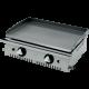 PLANCHA GAS PLC800ECON