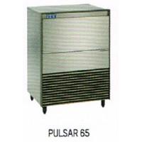 Fabricador hielo PULSAR 65