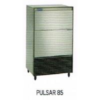 Fabricador hielo PULSAR 85