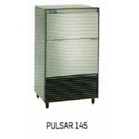 Fabricador hielo PULSAR 145