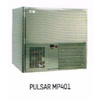Fabricador hielo MP401