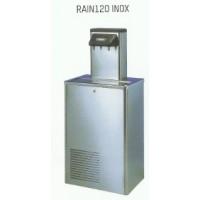 Fuente agua RAIN120 INOX