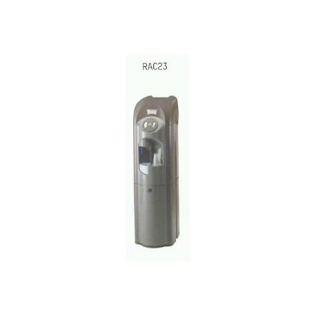 Fuente agua RAC23