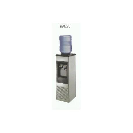 Fuente agua RAB20