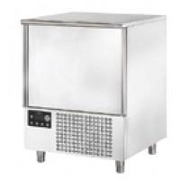 Abatidor de temperatura ADLER serie Y2-7