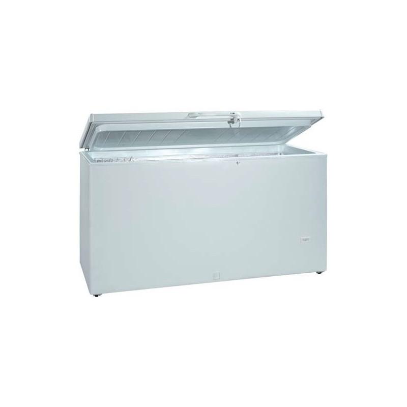Arc n congelador marca crystaline at ch290 maquinaria - Arcon congelador vertical ...