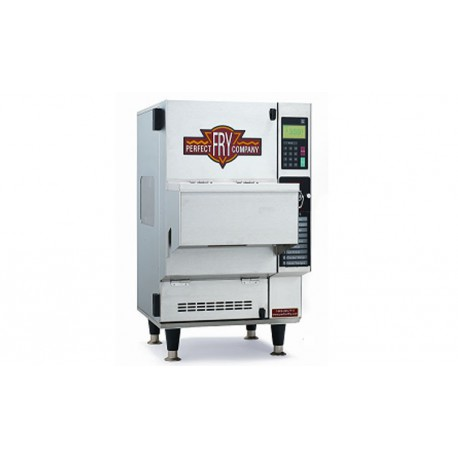 Freidora automática PERFECT FRY modelo PFC5700