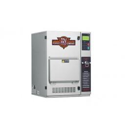 Freidora semiautomática PERFECT FRY modelo PFC5700