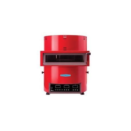 Horno marca Turbochef modelo FIRE