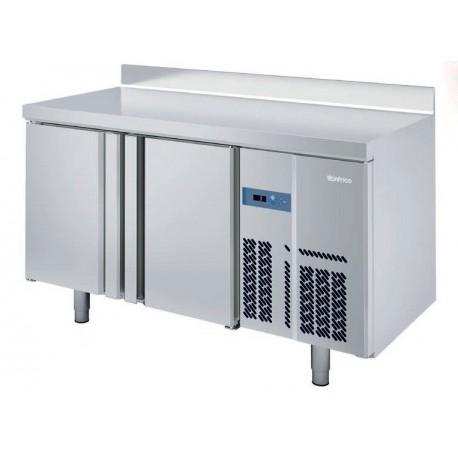 Bajomostrador refrigerado INFRICO Mod. BMPP