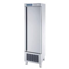 Armario refrigerado Infrico modelo AN401T/F