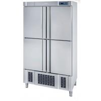 Armario refrigerado Infrico modelo AN904T/F