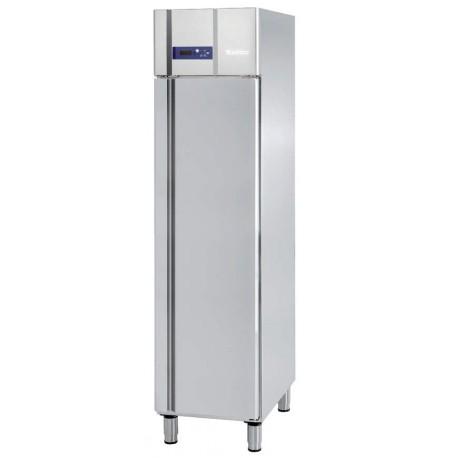 Armario congelación Infrico modelo AGN301BT