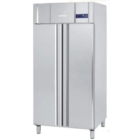 Armario congelación Infrico modelo AGN602BT