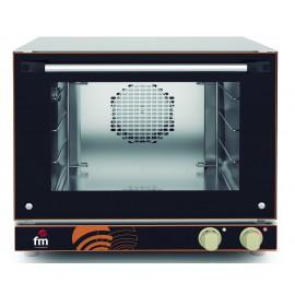 Horno marca FM modelo RX384