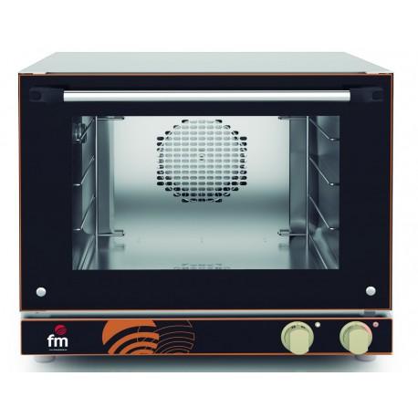 Horno marca FM modelo RX304