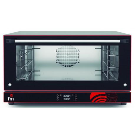 Horno marca FM modelo ME603