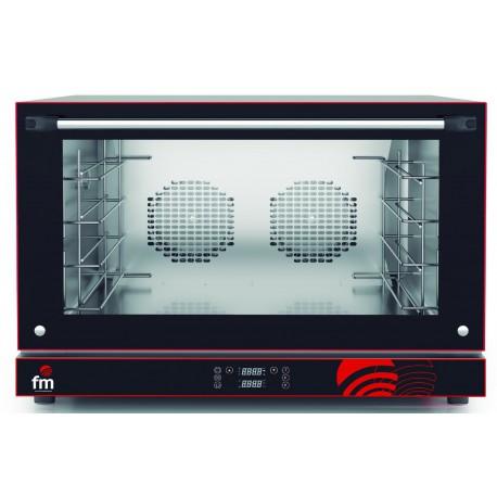 Horno marca FM modelo ME604 PLUS