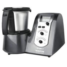 Robot de cocina profesional marca Taurus modelo MyCook 1.8