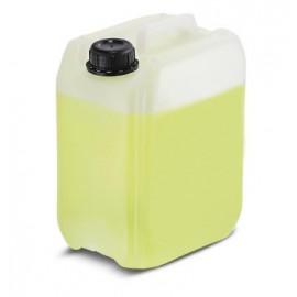 5 Litros detergente sin amoniaco