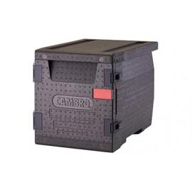 Contenedor marca CAMBRO modelo EPP300