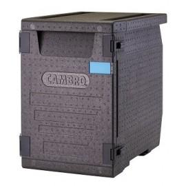 Contenedor marca CAMBRO modelo EPP400