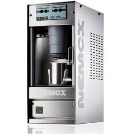 Emulsionador y procesador de alimentos FrixAir
