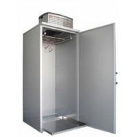 Minicámara frigorífica multiusos 40mm de dimensiones 935x995x1992mm