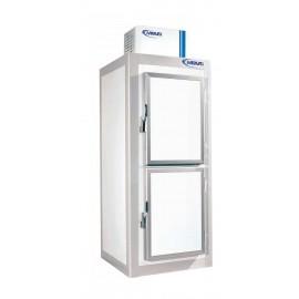 Armario modular refrigeración marca Impafri