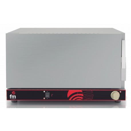 Regenerador marca FM modelo RG311A