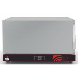 Regenerador marca FM modelo RG311