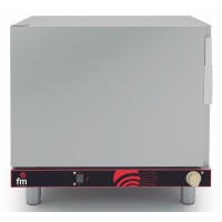 Regenerador marca FM modelo RG611A