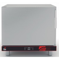 Regenerador marca FM modelo RG611