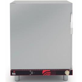 Regenerador marca FM modelo RG1011A