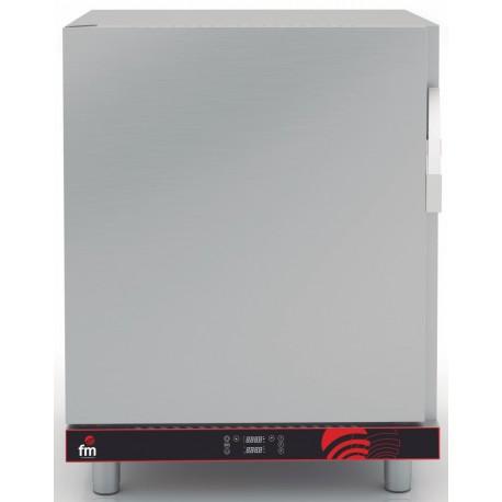 Regenerador marca FM modelo RG1011