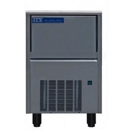 Fabricador hielo ORION 40