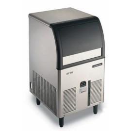 Fabricador hielo marca Scotsman modelo ACL106
