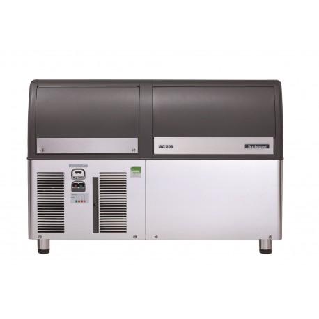 Fabricador hielo marca Scotsman modelo ACL206