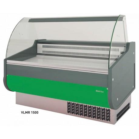 Vitrina Expositora Refrigerada Mod. VE-9-C