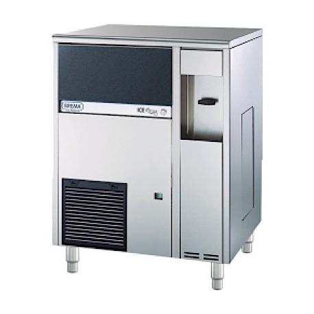 Fabricador hielo marca Romagsa modelo IW45
