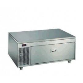Cajon refrigerado ADANDE Mod. VCS-Motor Lateral