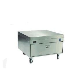 Cajon refrigerado ADANDE Mod. VCR-Motor Trasero
