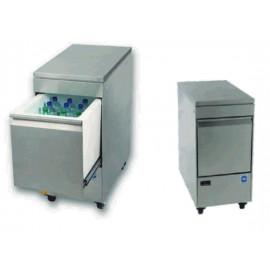Cajón refrigerado ADANDE Mod. VCC-Modelo Compacto