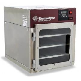 Mantenedor Thermodyne 200NDNL/ 200CT