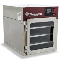 Mantenedor Thermodyne 200NDNL/ 200CT