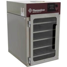 Mantenedor Thermodyne 300NDNL/ 300CT