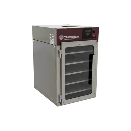 Mantenedor Thermodyne 300NDNL/ 300CT