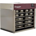 Mantenedor Thermodyne 700NDNL/ 700CT