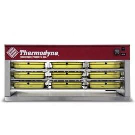 Mantenedor Thermodyne 950NDNL